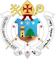 patriarcatmaronite